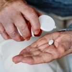Empower diabetes patients & their caregivers with AstraZeneca