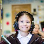 Unlock every child's development potential